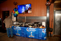 2014-02-02 - Big Game Watching Party With Ben and Skin (JS) 002