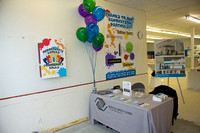 2013-11-06 – BGCD East Dallas Club Open House 005