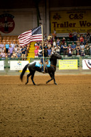2014-09-26 - Celebrity Rodeo (RP) 017