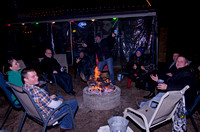 2013-12-14 - Film Freelancer Holiday Party (SD) 114