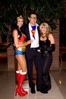 2013-10-25 – Annual Halloween Party 003