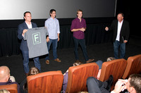 2014-09-23 - BELIEVE ME Screening and Q&A (SD) 008