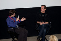 2017-04-08 - A Conversation with Judge Reinhold (JS) 031