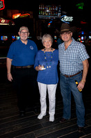 Roundup for Autism Kick-off Party @ Billy Bob's Texas Guitar Bar and Cowtown Coliseum