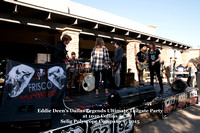 2015-11-08 - Ultimate Tailgate Party (JS) 003