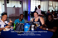 2015-09-13 - Ultimate Tailgate Party (RP) 010