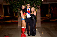 2013-10-25 – Annual Halloween Party 005