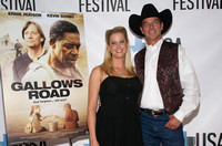 2015-04-22 - Gallows Road Red Carpet (SD) 012