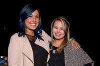 2014-12-13 - Film Freelancer Holiday Party (SD) 014