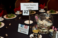 2016-02-25 - 9th Annual Engineers Week Awards Luncheon 029