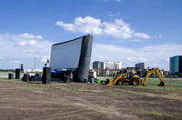 2014-08-30 - Irving Music Factory Groundbreaking (SD) 001