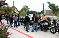 2017-05-20 - 6th Annual Spirit of a Hero Ride (SD) 002