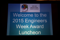 2015-02-24 - TSPE Engineers Week Awards Luncheon 2015 005