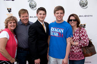 2015-05-30 - 10th Annual Reel Owl Cinema Film Festival (JS) 016