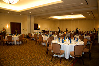2015-05-19 - 60th Annual Awards Luncheon 002