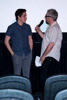 2015-04-07 - North Texas University Film Festival (JS) @ Alamo Drafthouse Cinema 009