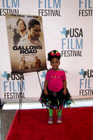 2015-04-22 - Gallows Road Red Carpet (JS) 026