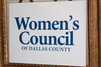 Women's Council of Dallas County