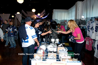 2015-12-19 - Ultimate Tailgate Party (JS) 006