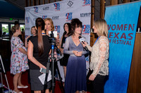 2017-08-16 - WTxFF Opening Night Red Carpet (SD) 011