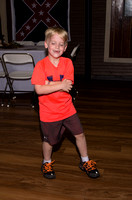2015-09-17 - Kick-off Party (SD) 009