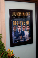 2014-09-23 - BELIEVE ME Screening and Q&A (SD) 020