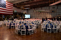 9th Annual Boys & Girls Clubs of Greater Dallas TOPPs Celebration @ Frontiers of Flight Museum