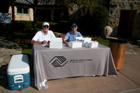 2014-10-07 - Corporate Cup Golf Tournament 009