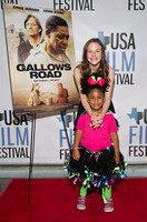 2015-04-22 - Gallows Road Red Carpet (SD) 017