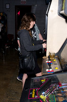 2015-04-15 - DIFF 2015 SAGIndie Party (SD) 008
