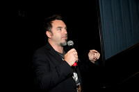 2014-07-12 - AFFD 2014 MAN FROM RENO Q&A (JS) 004