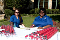 2014-10-07 - Corporate Cup Golf Tournament 006