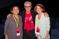 2014-10-16 - DVF27 ABOVE AND BEYOND Intro and Q&A (SD) 008
