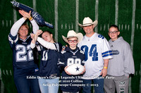 2015-12-19 - Ultimate Tailgate Party (SD) 004