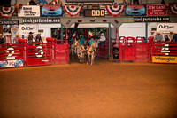 2013-09-20 – Roundup for Autism Rodeo (TV) 019