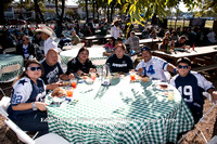 2015-11-08 - Ultimate Tailgate Party (JS) 017