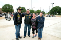 2016-05-14 - 5th Annual Spirit of a Hero Ride (SD) 005