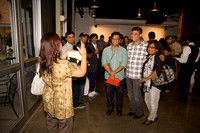 2013-07-14 – CHITTAGONG Reception 016