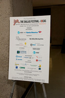 "Dallas Festival of Ideas ""The Equitable City"" @ Kay Bailey Hutchison Convention Center Dallas"