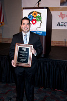 2015-02-24 - TSPE Engineers Week Awards Luncheon 2015 018
