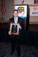2015-02-24 - TSPE Engineers Week Awards Luncheon 2015 019