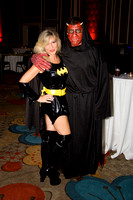 2013-10-25 – Annual Halloween Party 015