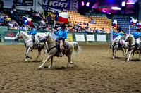 2013-09-20 – Roundup for Autism Rodeo (SD) 008