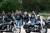 2016-05-14 - 5th Annual Spirit of a Hero Ride (SD) 001