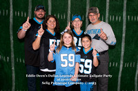 2015-11-26 - Ultimate Tailgate Party (SD) 011