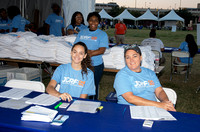 2015-09-26 - JDRF One Walk (SD) 020