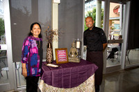 2013-07-14 – CHITTAGONG Reception 011