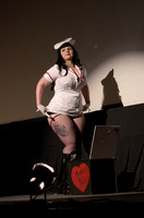 2014-01-03 - BETTIE PAGE REVEALS ALL Screening (SD) 054